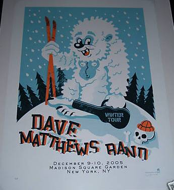 2005 12 10 madison square garden dave matthews band - Louis ck madison square garden december 14 ...
